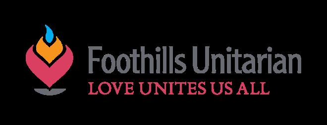 FoothillsHorizontal Slogan- LOW RES